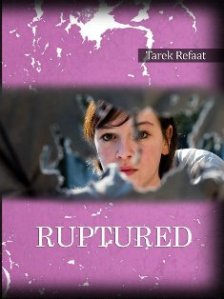 ruptured small