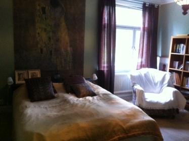 Flat-Gamla-Enskede-Sweden-Stockholm-Enskede-4137_PictureType-SLEEPING_ROOM.jpg