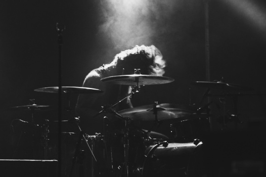 boss-fight-free-high-quality-stock-images-photos-photography-drummer-band-black-white.jpg