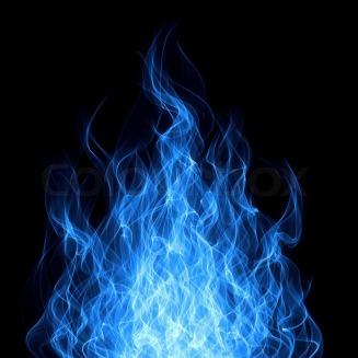2261140-blue-fire.jpg